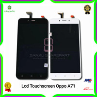 Lcd Touchscreen Oppo A71 CPH1717 | Lcd Taskrin Opppo A71 CPH1801