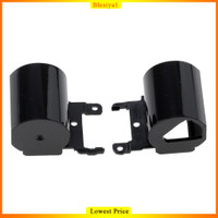 For HP 250 255 G6 15-BS 15-BW 15-BR Laptop LCD Back Cover Hinges