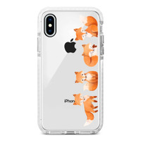 Case Animal 14 - Softcase