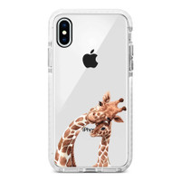 Case Animal 11 - Softcase