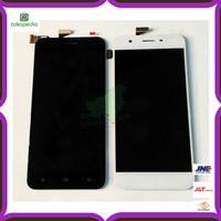 LCD TOUCHSCREEN OPPO A39 / NEO 10 / CPH1605