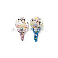Balon Pentung Tsum Tsum balon handle balon souvenir