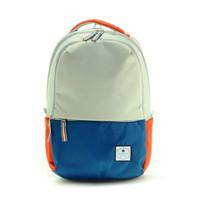 Threerey Backpack - Bacpack Austin Ta10269 BG8384