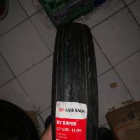 Ban mobil 600-13 8 PR Super GT -51076