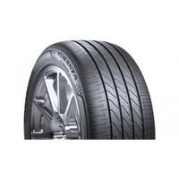 Ban mobil 195/60 r15 T005A Bridgestone -62725