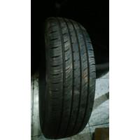 ban mobil dunlop sp Sport 185-60-15 R15 Ring 15 copotan sec