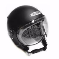 Helm Vespa - Zeus 210 Z210 ZS210
