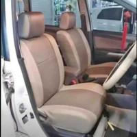 Sarung/cover jok mobil Xenia lama (2004-2006) BK1159