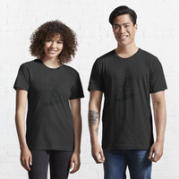 Kaos Distro Ahh Another weasly 716219 shirt