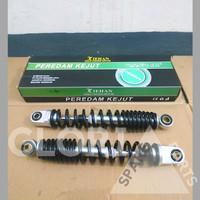 Shock Breaker ShockBreaker Belakang Vega R Crypton F1 Zr Kiehan