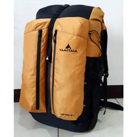 Backpack Yamitala Lite Pro 35+ (actually 40 ltr) No Eiger Adventure