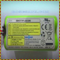 iCLEBO 14.8V 2200mAh Lithium - ion Battery pack   Mega Deals