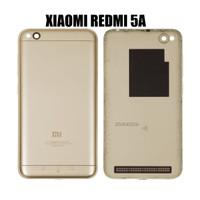 Backdor Tutup Belakang Baterai Hp Untuk Xiaomi Redmi 5a