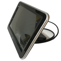 8 Inch Hd Car Headrest Monitor Dvd Video Player Usb/Sd/Fm Tft Screen