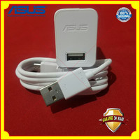 TERL4RIS Charger Asus Zefone Max Pro m1 Max Pro m2 5V-2A Original 100