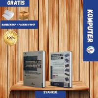 MIKROKONTROLER AVR ATMEGA8535 + CD