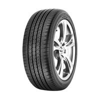Dijual Ban Mobil Bridgestone L 195 50R16 Turanza Er33 Jazz City
