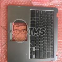 Terbaru Keyboard Asus TP410 TP410UA vivobook flip14