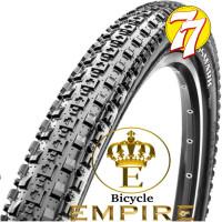 NEW!!! Ban Luar Sepeda Tire MTB Maxxis Crossmark 29 x 2.10 29 2 10