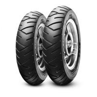 Ban Pirelli SL26 100/90 10 SL26F/R (Depan/Belakang)