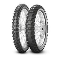 Ban Pirelli Scorpion MX Extra X 80/100-21 ScMXtXF (Depan) untuk Motocr