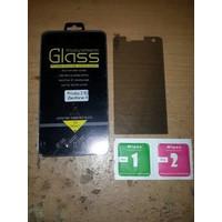 TEMPERED GLASS ASUS ZENFONE 5 SPY SCREEN GUARD ANTI GORES
