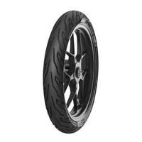 Ban Depan Aspira Premio Sportivo Tubeless 100/80-17 untuk Honda CBR 15
