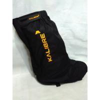 TERMURAH Shoes Cover Gaiter Jas Hujan Sepatu Kalibre Art 995010 000 Or