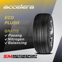 Ban mobil Accelera Eco Plush 215-70-15