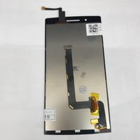 LCD OPPO FIND 5/ X909 FULLSET+ TOUCHSCREEN