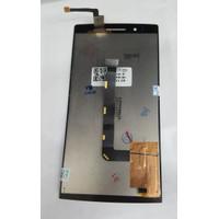 LCD OPPO X909/FIND5 FULLSET+TOUCHSCREEN