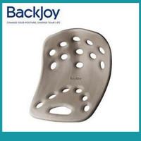 Aksesoris Mobil BackJoy SitSmart Positions Plus Black Grey