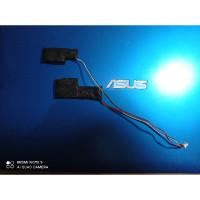 Loudspeaker / Speaker Asus X453 X453m x453ma X453s x453sa berkualitas