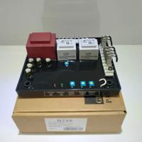 AVR Genset / Generator part R726 / R726 Leroy Somer bergaransi