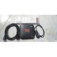 ADAPTOR STB ANDROID TV BOX B860H HG680 B760 HUAWEI UNTUK DI MOBIL