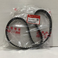 Timing Belt ORI Honda Stream 1700cc,Civic Vti 2001 2002 2003 2004 2005