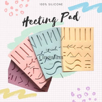 Unik Hecting Pad/ Suture Pad/ Suturing Pad Limited