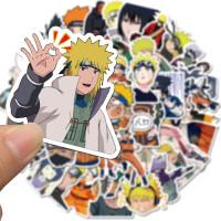 50pc tiker Deain Naruto auke Anti Air Dapat Dilepa Untuk