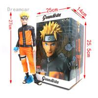 Dreamcar Anime coplay Runyong Anime Naruto Hatake Kakahi Uchiha auke