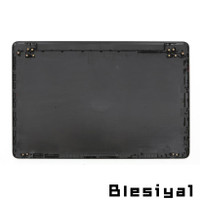 PC Laptop Back Cover Casing for HP 15-BS 15T-BS 15Z-BW 250-G6 255-G6