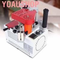 Yoaushop My60 Mesin Bander Kayu Portable Kualitas Tinggi Dengan Lem