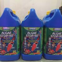 AQUAMEDI Algae Stop 90 4L