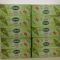 Ayurvedic beli 2 gratis Sabun Arab gratis 1 12 Pyary 6 PROMO 100 beli
