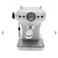 ARIETE Espresso Coffee Maker Vintage Mesin Kopi Espresso maker