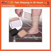 Perban Pergelangan Tangan Lutut Pergelangan Kaki Siku Lengan Untuk