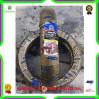 IRC 80 80-14 Fasti Pro Soft Compound Racing Ban Luar Motor Matic Balap