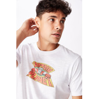Cotton On - Kaos - Tbar Collab Movie And Tv T-Shirt CT1363625