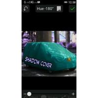 Cover Selimut Mobil Suzuki Ertiga-S Scross-Aerio-Sx4-Escudo-Ban B -O00