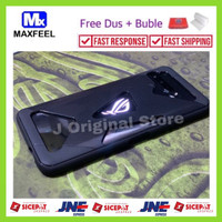 Asus Rog Phone 3 Soft Case Shockproof Protective Case Asus Rog Ph -OlO