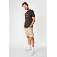 Cotton On - Kaos - Tbar Collab Movie And Tv T-Shirt CT1363625 (2)